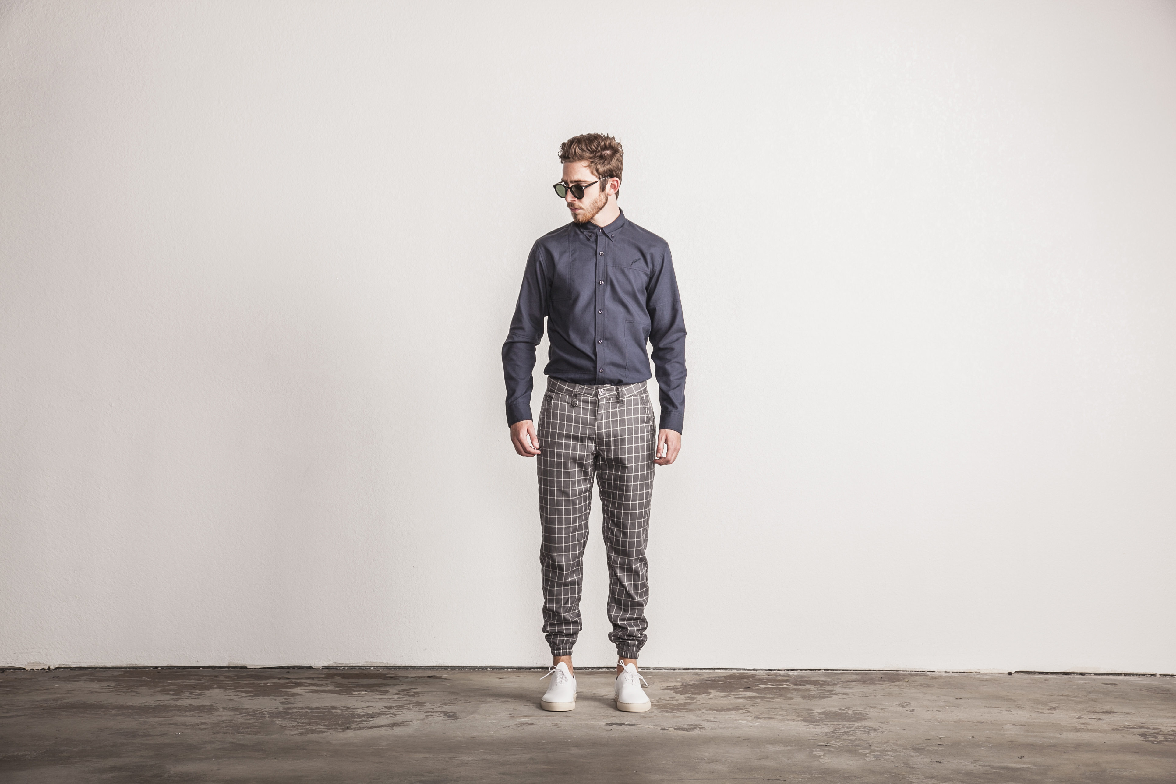 Publish Brand Spring 15 High waist