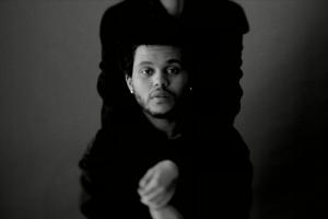 WeekndRolling