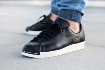 adidas-originals-superstar-80s-clean-1