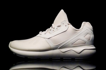 adidas-originals-tubular-runner-white-1