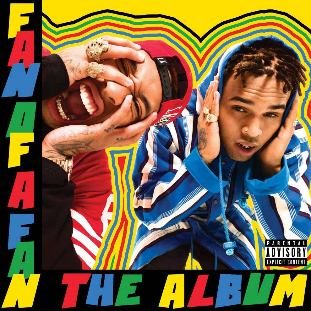 chris-brown-tyga-fan of a fan
