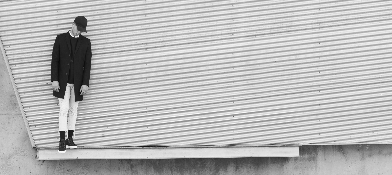 ETQ Amsterdam Looks zwart:wit 2