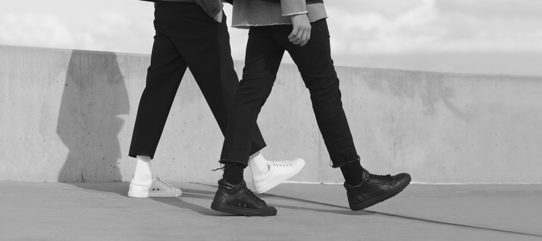 ETQ Amsterdam Looks zwart:wit 3