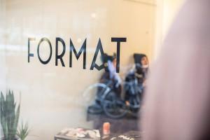 Format Store Leiden