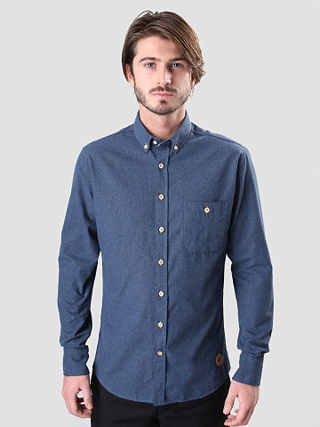 Kronstadt shirt1