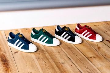 adidas-originals-superstar-suede-classics-pack-1
