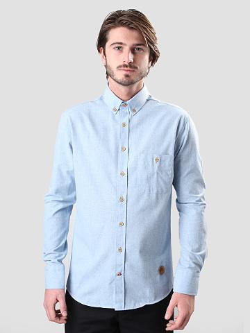 kronstadt shirt