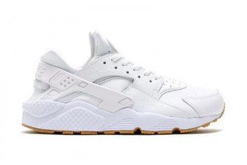 nike-2015-spring-summer-white-gum-pack-1
