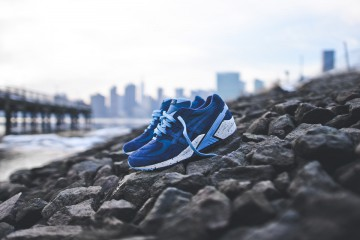 ronnie-fieg-asics-gel-sight-atlantic-pacific-01