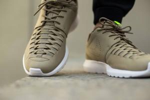 Everyday fresh nike-roshe-nm-woven-bamboo-sneakers-1