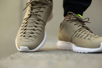 Everyday fresh nike-roshe-nm-woven-bamboo-sneakers-1