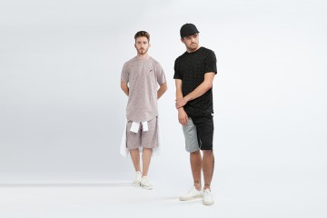 Publish Brand Summer 15 Lookbook 5