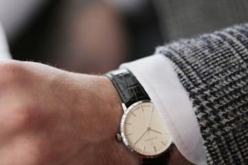 Renard Watches SS15 Lookbook 3