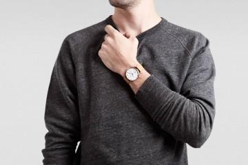 TRIWA Falken horloge 2
