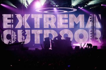 Extrema Outdoor 2015