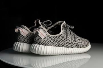 adidas Yeezy Boost 350 27 juni 4