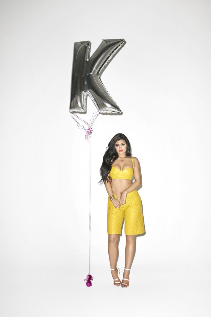 Kylie_Jenner_Galore_Mag_ | Everyday Fresh 3