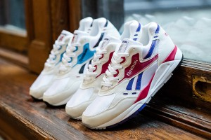 reebok-bolton-01 | Everyday Fresh