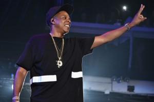 Jay-Z Tidal | Everyday Fresh