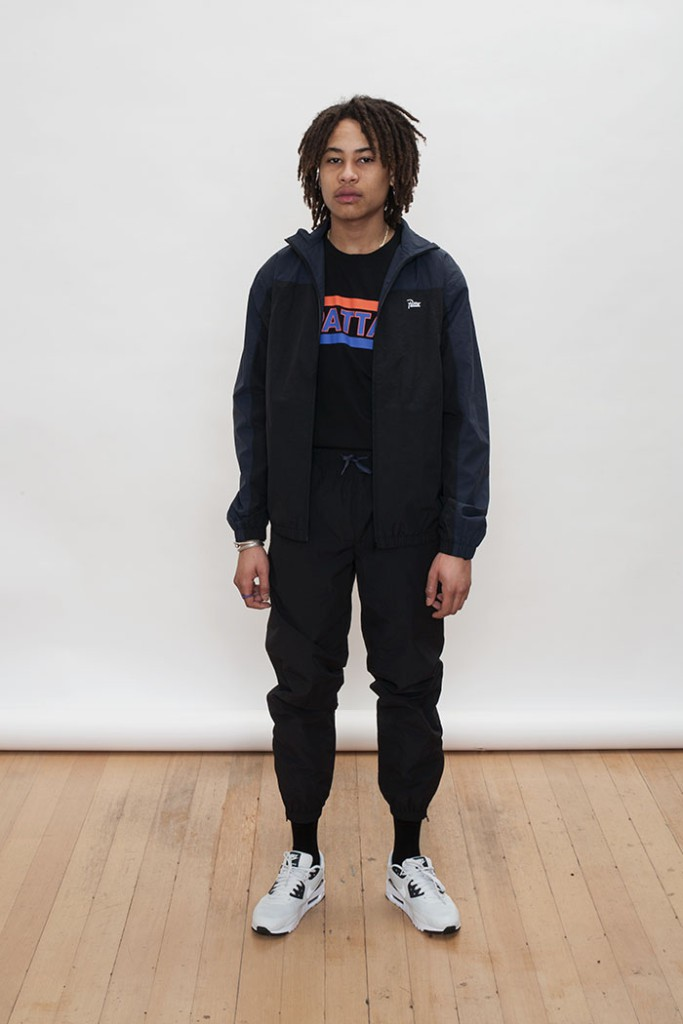 Patta spring:summer 2016 (11) | Everyday Fresh