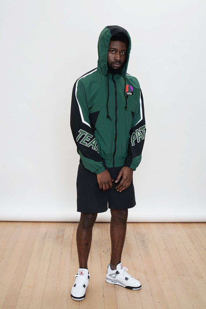 Patta spring:summer 2016 (13) | Everyday Fresh