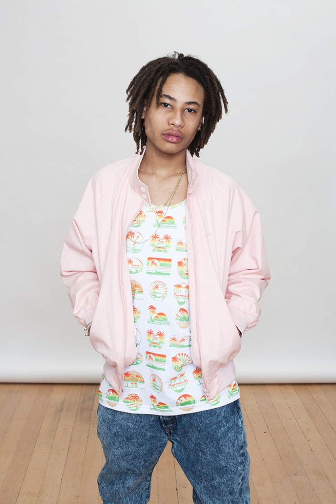 Patta spring:summer 2016 (4) | Everyday Fresh
