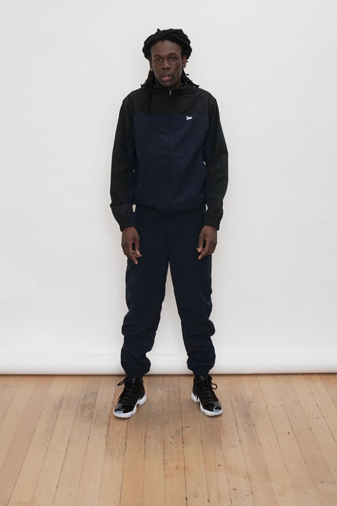 Patta spring:summer 2016 (6)| Everyday Fresh