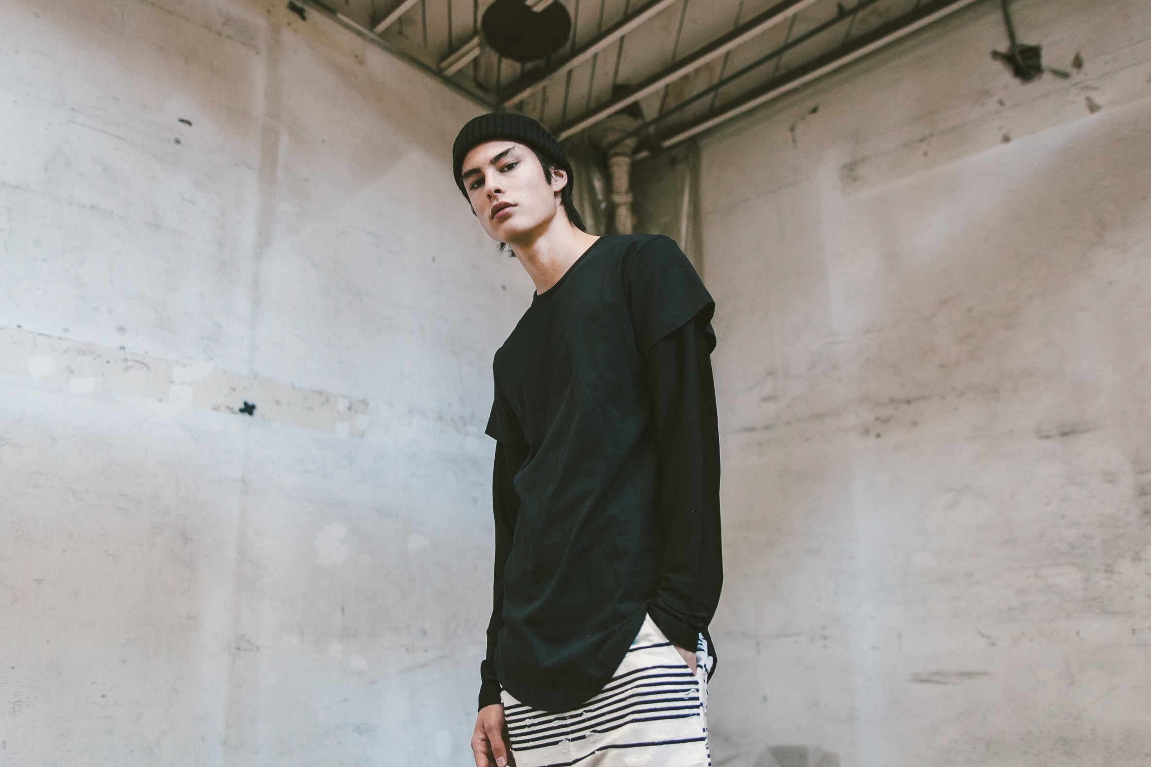 Publish spring 2016 collection | Everyday Fresh 11