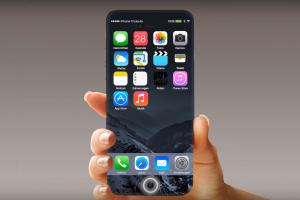 iPhone 7 | Everyday Fresh